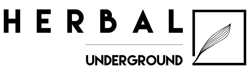 Herbal Underground